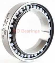 ISO JM207049/10 tapered roller bearings