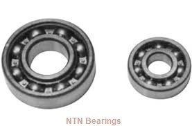 NTN WBC7-13Z deep groove ball bearings