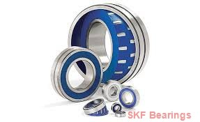 SKF 406270 angular contact ball bearings