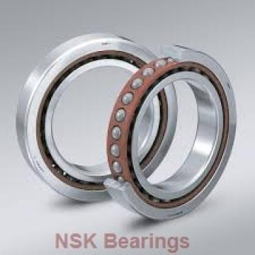 NSK RNA6908TT needle roller bearings