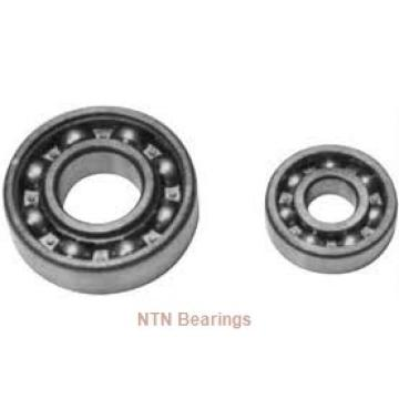 NTN K48X53X36.8ZW needle roller bearings