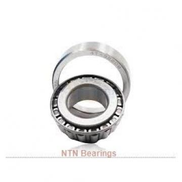 NTN 89306 thrust ball bearings