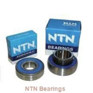 NTN SF7008 angular contact ball bearings