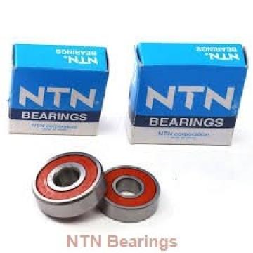 NTN 29422 thrust roller bearings