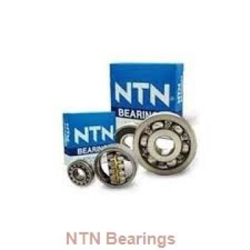 NTN LL365348/LL365310 tapered roller bearings
