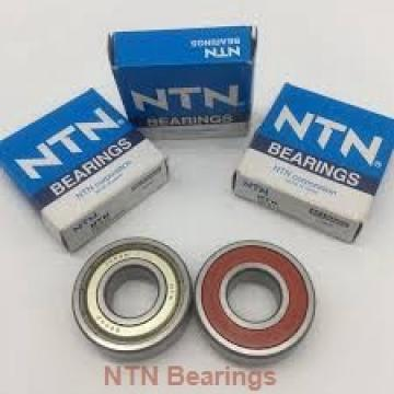 NTN 4R15002 cylindrical roller bearings