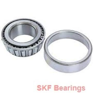 SKF BEAS 015045-2RS thrust ball bearings