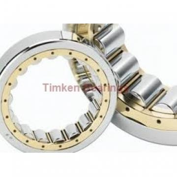 Timken JP8049/JP8010B tapered roller bearings