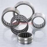 ISO 30234 tapered roller bearings