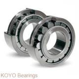 KOYO 234406B thrust ball bearings
