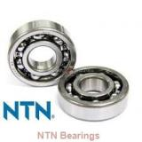 NTN NJ315E cylindrical roller bearings