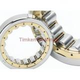 Timken 555-S/552 tapered roller bearings