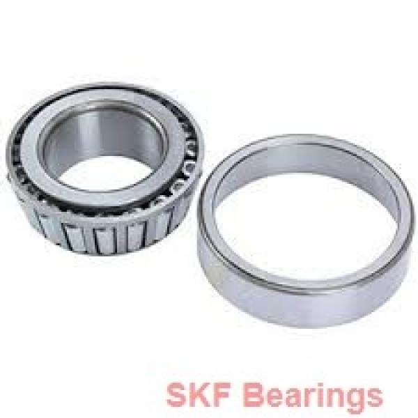 SKF 6005-2Z deep groove ball bearings #2 image
