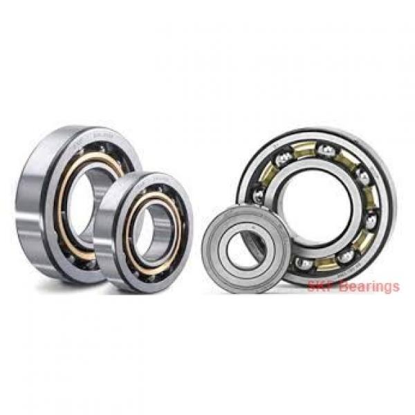 SKF 32044X/DF tapered roller bearings #1 image